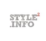 style2c